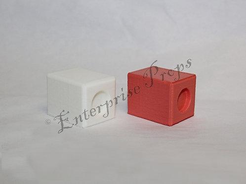 Salt Block (2 flavors & 2 types)