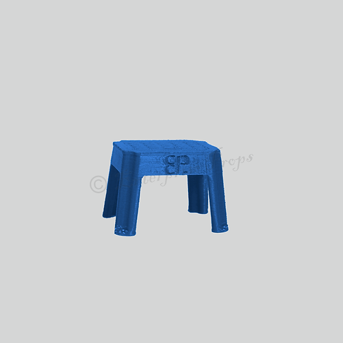 Step Stool - Other
