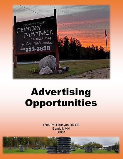 Advertising Opportunities 1.jpg