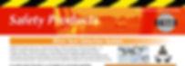 ds_header.jpg