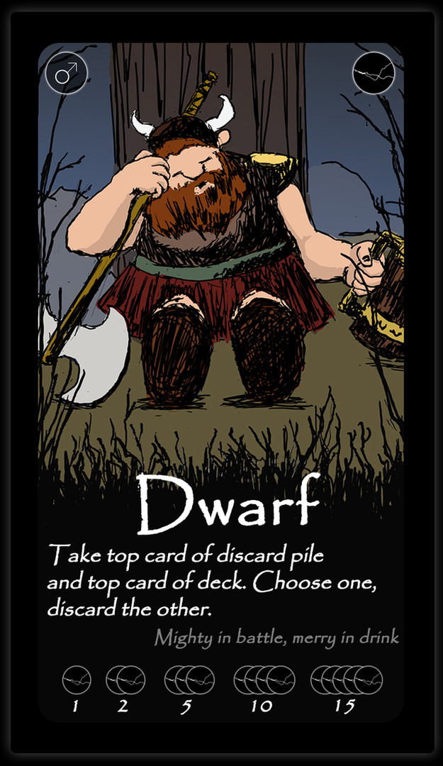 cards6.jpg