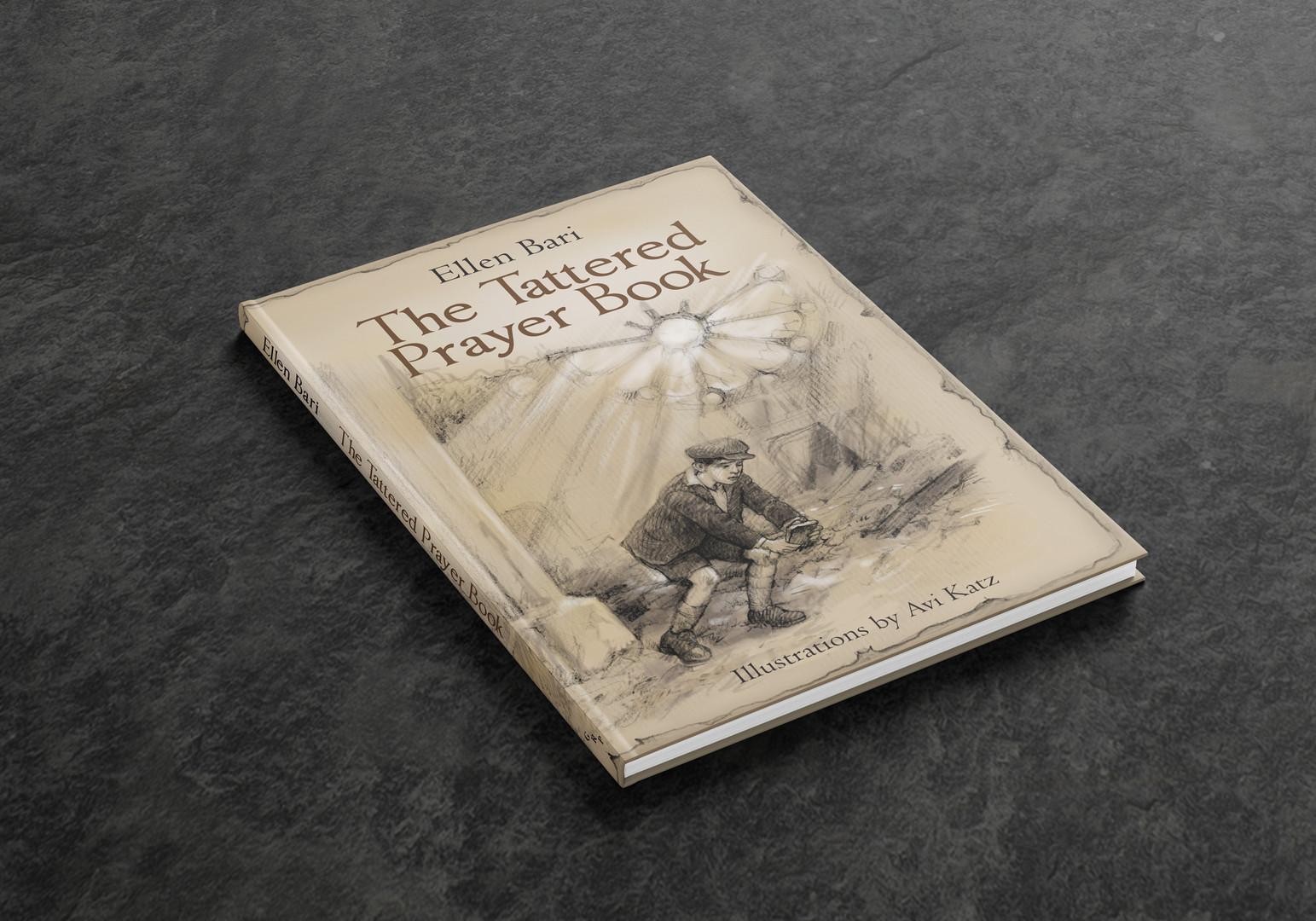Hard_Cover_A4_Book_Mockup_1.jpg