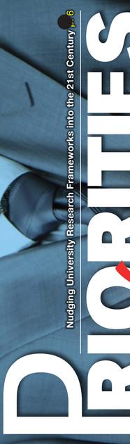 bookmark13.jpg