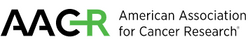 2021-01-30 19_07_50-American Association