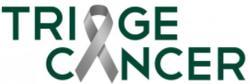 2021-01-30 18_46_04-Cancer Finances - Wo