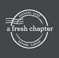 2021-01-30 18_55_24-A Fresh Chapter _ Li