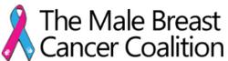2021-01-30 19_07_16-Home - Male Breast C