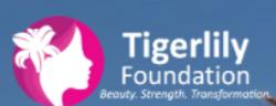 2021-01-30 19_06_49-Home Main - Tigerlil