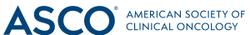 2021-01-30 18_44_48-American Society of
