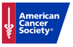 2021-01-30 19_08_04-American Cancer Soci