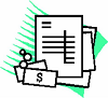 financial statements clip art.png