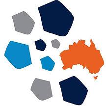 PFA Logo.jpg