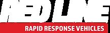 RL_rapidresponse_white.png