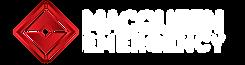Both_Logos_White-02.png