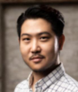 Kyu Choi Headshot 221118.jpg