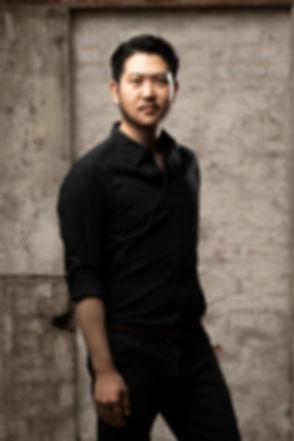 Kyu Choi Bodyshot 221118.jpg