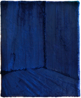 'The Blue Room'