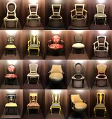 stoelen allerhande.png