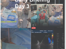 PICS 2020 Daily Briefing – Day 3