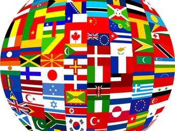 International Medical Graduates―Vital to Cardiovascular Care Here and Abroad