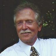 Richard Koulbanis