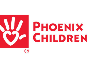 Collaboration, Innovation at the Heart of Phoenix Children's Heart Center