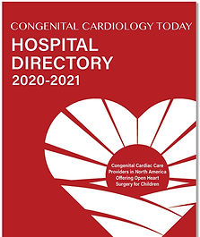Directory%20Cover%2020-21_edited.jpg