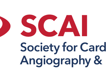 2020 SCAI Scientific Sessions Virtual Conference
