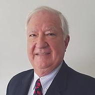 Tony Carlson