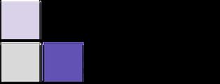 Paytontate_Logo