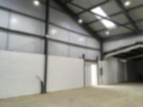 Roade garage 2.jpg