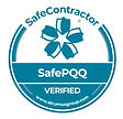 Logo Safe PQQ.jpg