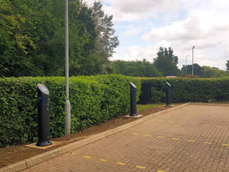 Our Top Tips when making your EV Charger purchase