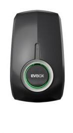 Black Elvi box.jpeg
