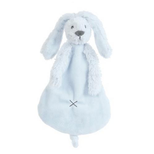 Rabbit Richie Tuttle Baby Celeste