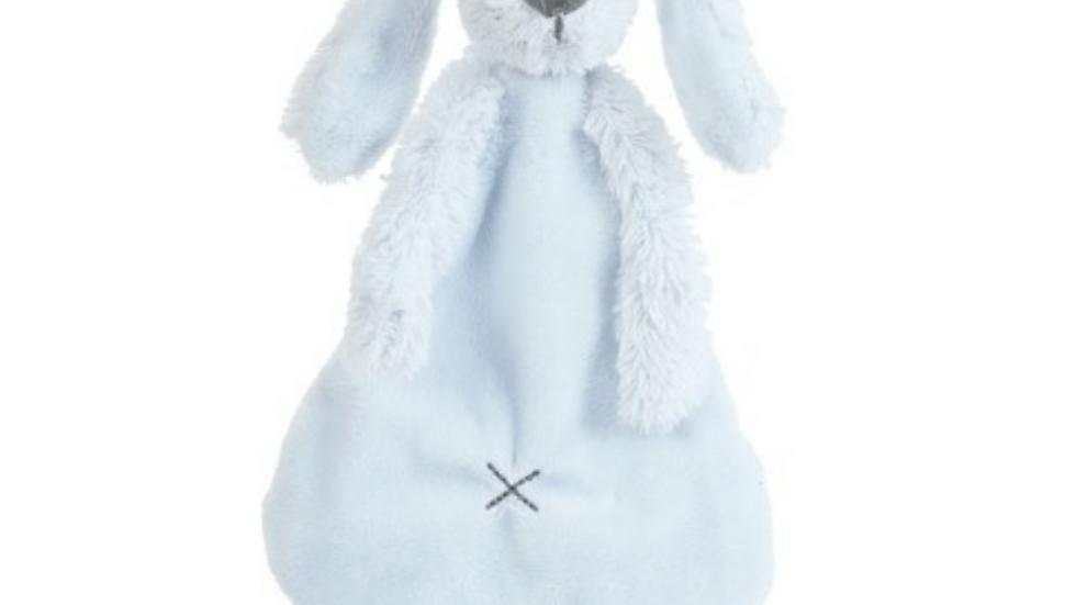 Rabbit Richie Tuttle Baby Blue
