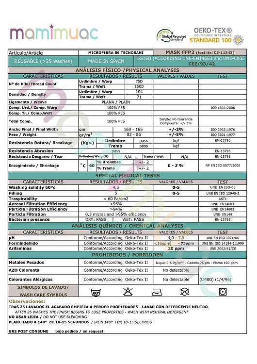 certificat marca aigua.png