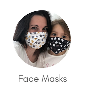 face masks collection.png