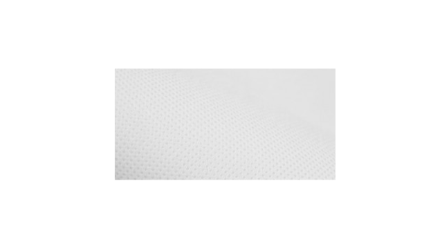 Non Woven Filter for Face Mask (Pack of 5)