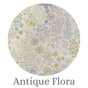 Antique Flora 1.png