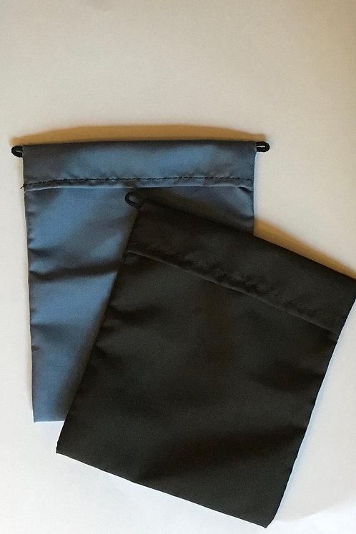 Grip & Go Face Mask Bag