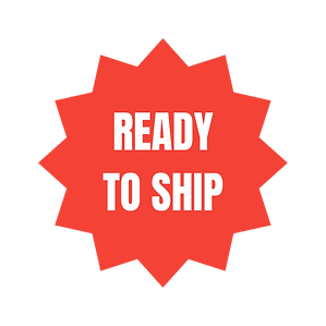 READY TO SHIP (1).png