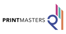 printmaster-color-logo.png
