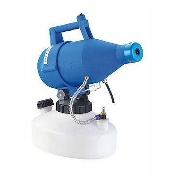 4L-Portable-ULV-Electric-Sprayer-Ultra-L