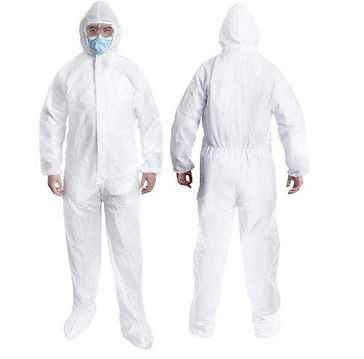 medical-disposable-protective-coverall-s