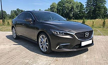 Mazda_6.jpg