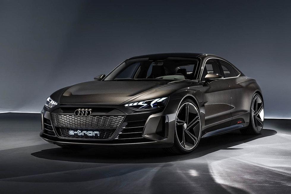 Audi_e_tron_GT_2018_a4613-1200-800.jpg