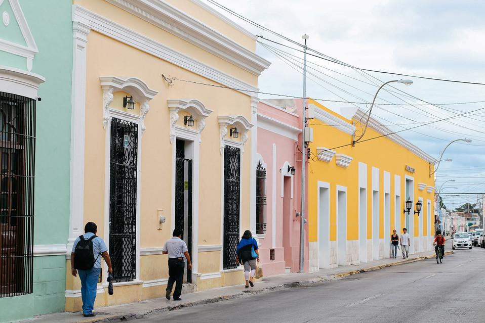 Yucatan11.jpg