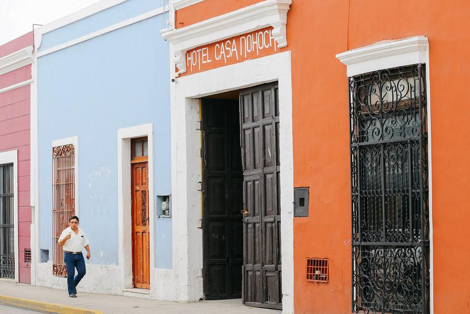 Yucatan05.jpg