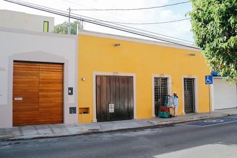 Yucatan04.jpg